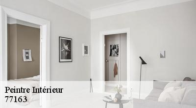 /photos/1755856-peintre-interieur